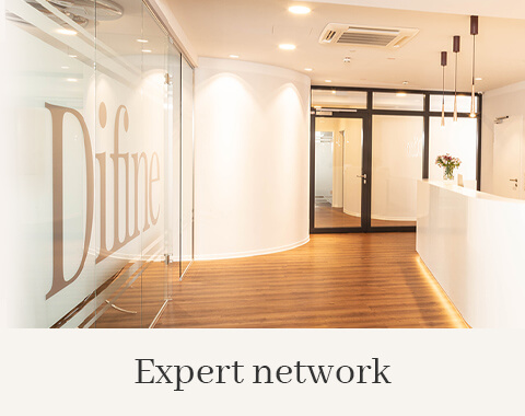 Expert Network, Difine, Dr. Narwan, Plastic Surgery, Essen
