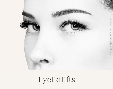 Eyelid Lifts, Difine, Dr. Narwan, Plastic Surgery, Essen
